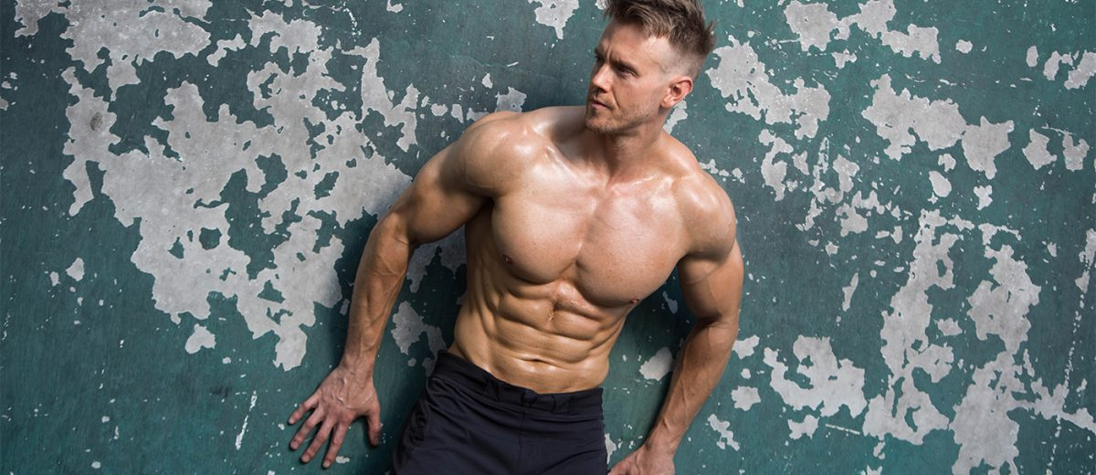 dcf40d383fe90f 10 Tips To Build Bigger Chest Muscles and Look Your Best This Summer
