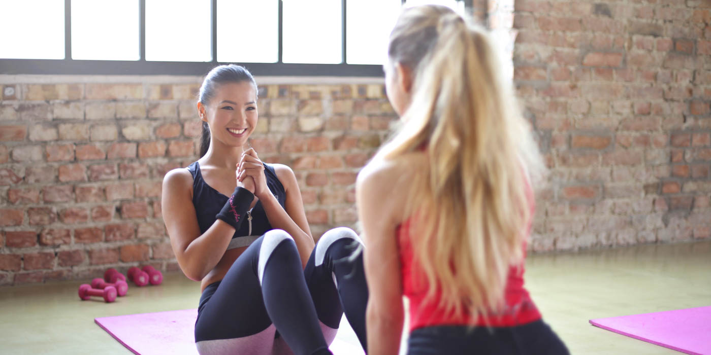 c6ee1d370715a9 How Instagram Fitness Influencers Are Transforming the Industry