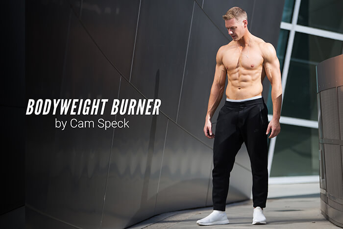 bodyweight-burner-fitplan