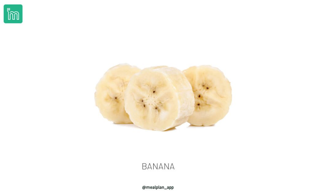 banana-aphrodisiac