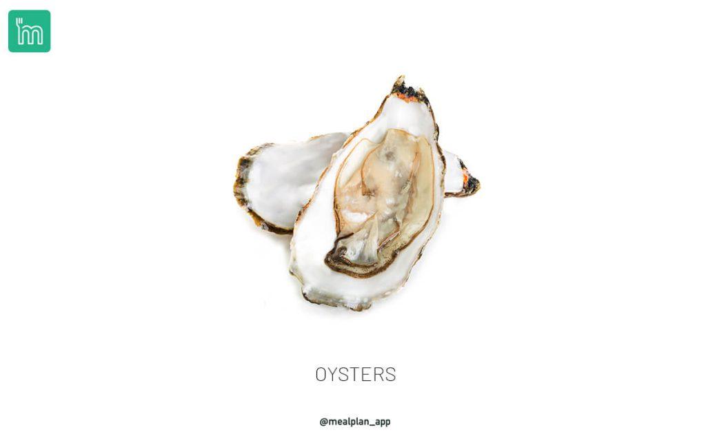 oysters-aphrodisiac