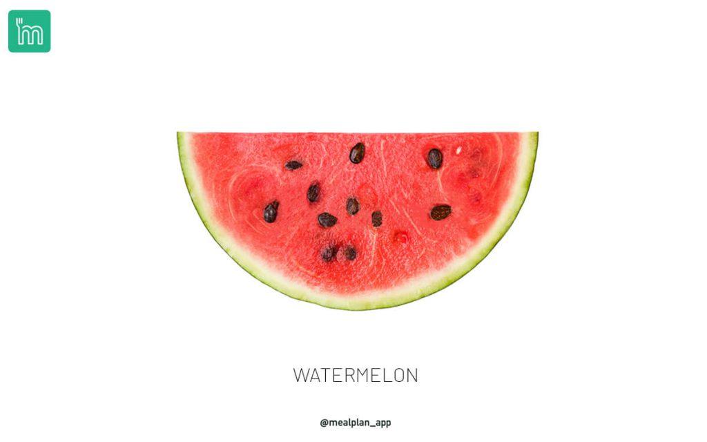 watermelon-aphrodisiac