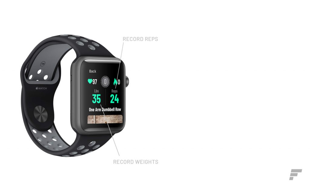 fitplan-for-apple-watch
