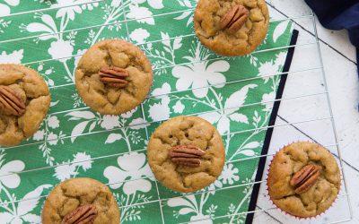 amanda-meixner-vanilla-protein-muffins-