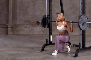 how-to-use-a-smith-machine-fitplan