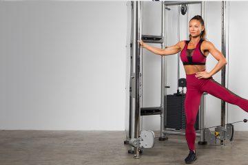 best-gym-machines-for-glutes