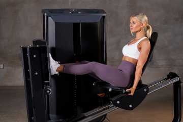 best-gym-machines-for-legs-fitplan