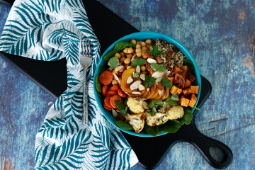 bliss-bowl-almond-tamari-dressing-mealplan
