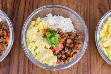 breakfast-bowl-recipe-mealplan