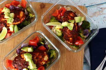 chipotle-chicken-bowl-recipe-mealplan