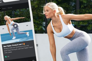 fitness-apps-vs-personal-trainers