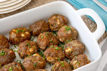 recipe-bbq-feta-meatballs-mealplan