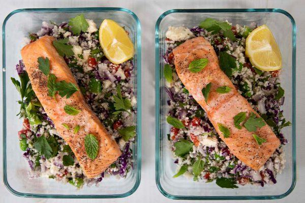 salmon-cauliflower-tabbouleh-bowl-mealplan-cover