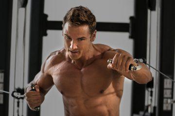 shoulder-exercises-gym-fitplan
