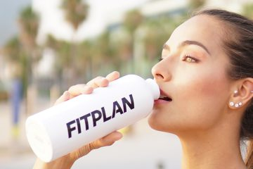 specialty-waters-fitplan-cover