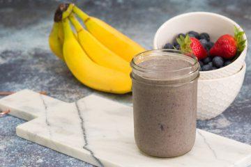 superhuman-protein-shake-mealplan-cover