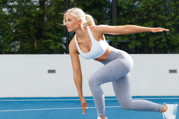 5-ways-fitness-can-extend-your-life