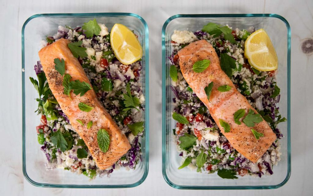 intermittent-fasting-mealplan