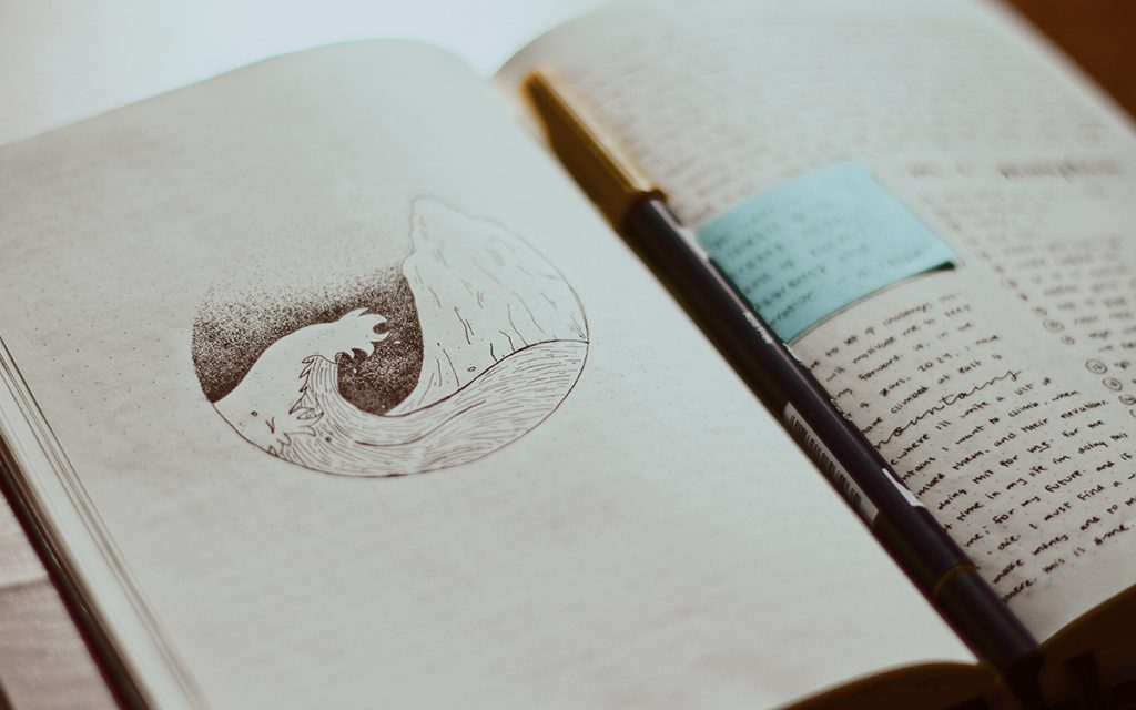 Meditation Tips for Impatient People | Fitplan