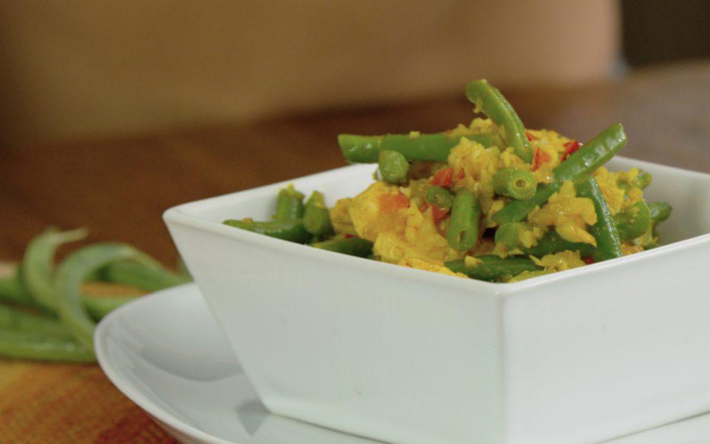 keto-curry-chicken-mealplan