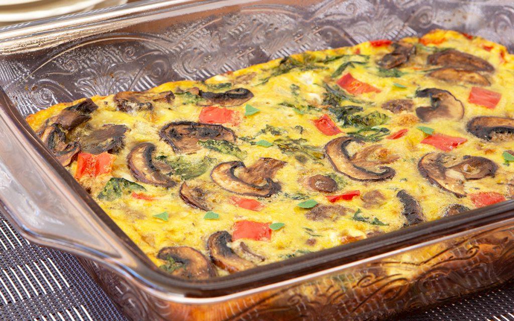 paleo-breakfast-casserole-mealplan