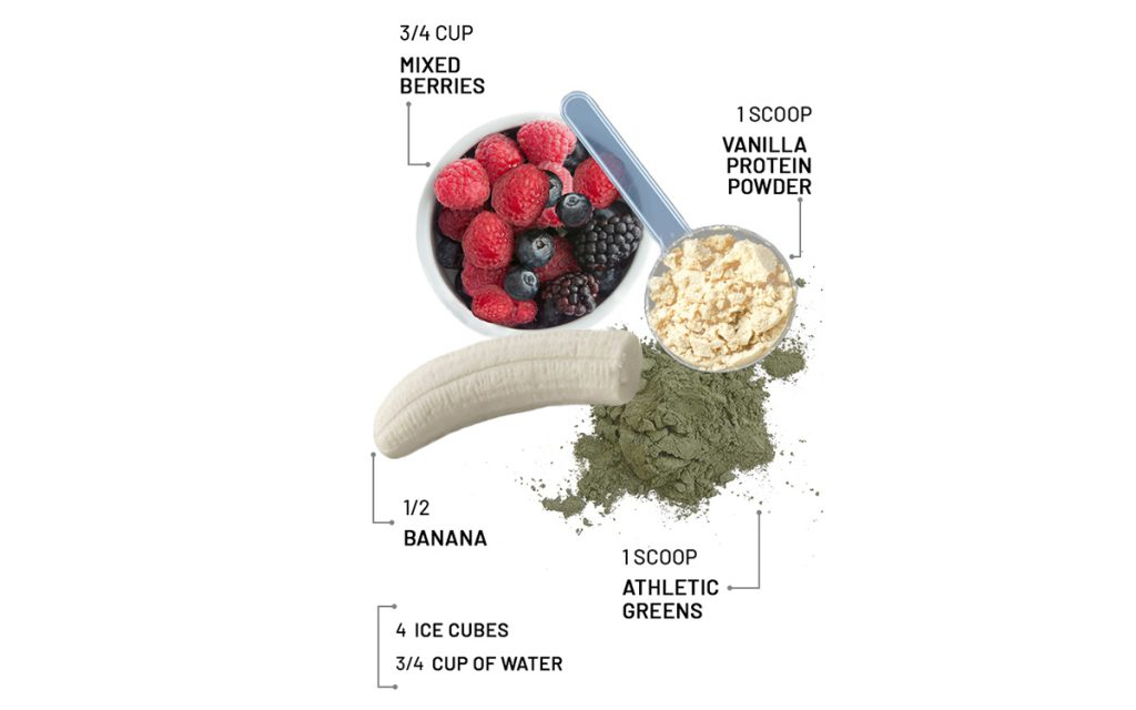 superhuman-protein-shake-mealplan
